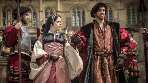 3041265-poster-p-1-a-handy-guide-to-wolf-hall-your-next-british-tv-obsession[1]