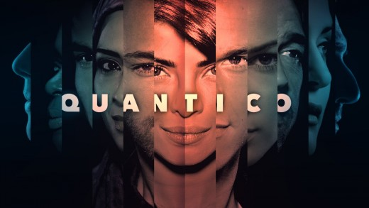 Quantico-2015-Tv-Series-Poster-Wallpaper[2]