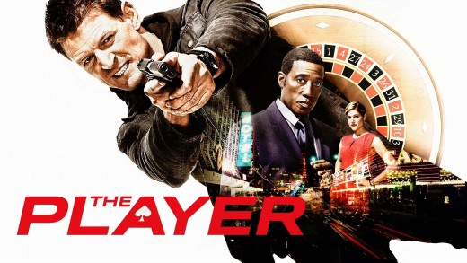 The-Player-2015-TV-Series-Poster-Wallpaper[1]