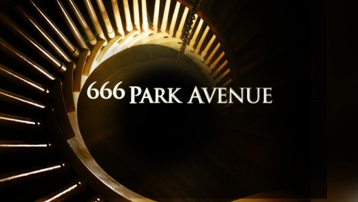 666-park-avenue-wallpaper[1]