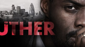 Luther (2010)