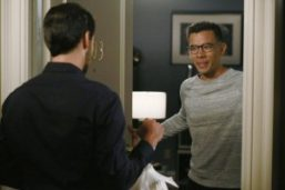 conrad-ricamora-is-oliver-how-to-get-away-with-murder-s1e2-300x200[1]