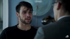 how-to-get-away-with-murder-season-1-episode-4-recap-2-300x169[1]