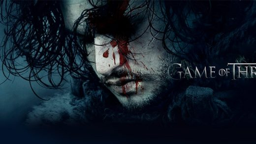 game-of-thrones-season-6_84411461573787[1]