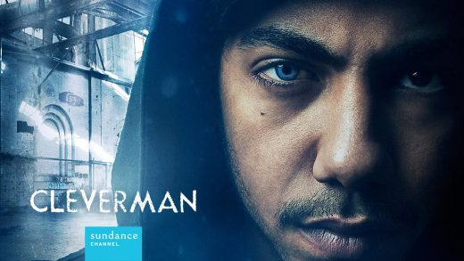 Cleverman-poster[1]