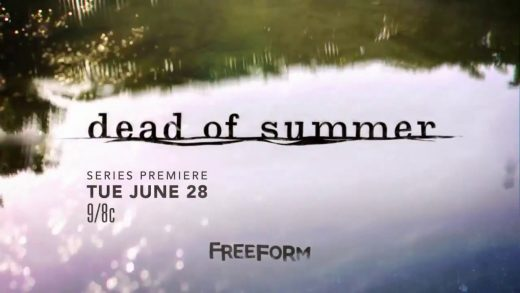 Dead_of_Summer_logo[1]