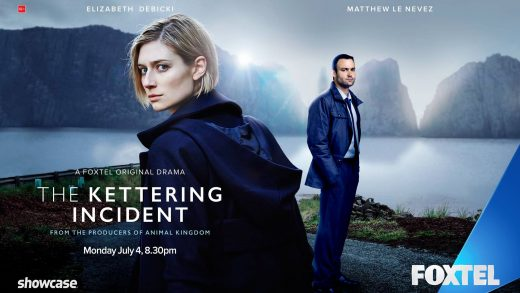 The-Kettering-Incident-Season-1_poster_goldposter_com_1[1]