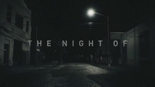 The-Night-Of-1[1]