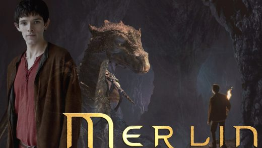 merlin_the_dragon__s_cave_by_piratefairy