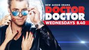 Doctor Doctor (2016)