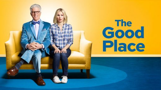2016-0513-nbcu-upfront-2016-thegoodplace-shows-image-1920x1080-jr1