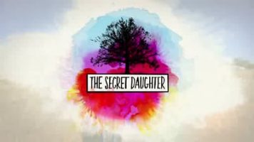 The Secret Daughter (2016)
