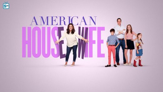 american%20housewife_full1