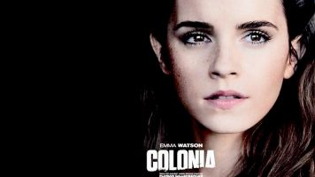 The Colony – Colonia (2015)