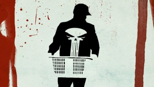 dirty-laundry-punisher-short-film-poster1