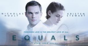 equals-movie-5-poster1