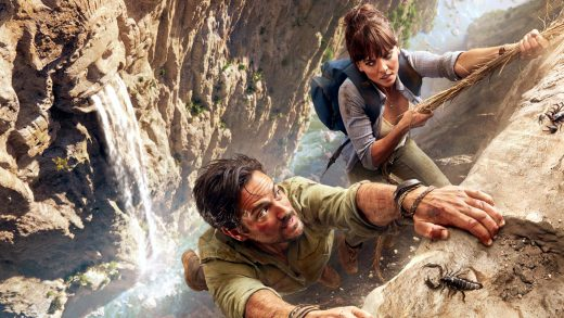 hooten-and-the-lady1