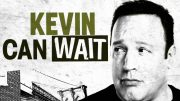 Kevin Can Wait (2016)