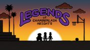 Legends of Chamberlain Heights (2016)
