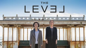 The Level (2016)