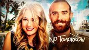 No Tomorrow (2016)