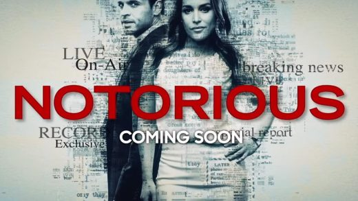 notorious_tv_series-691178335-large1