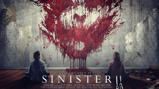 movie-sinister-2-wallpaper-1024x7681