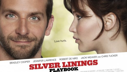 silver_linings_playbook_ver2_xlg1