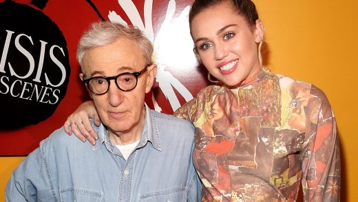 t-miley-cyrus-woody-allen-crisis-in-six-scenes1