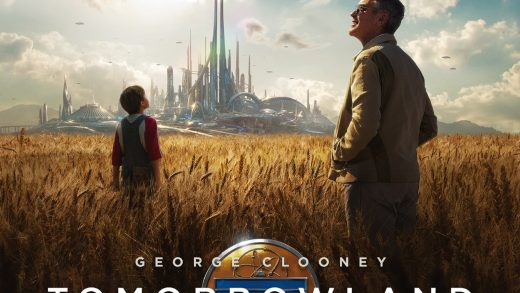 tomorrowland-2015-movie-poster1
