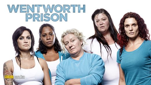 wentworth-prison-large-poster-9501