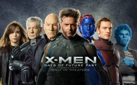 4145208-x-men-days-of-future-past-20141