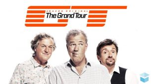 the-grand-tour-official-logo1