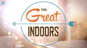 The Great Indoors (2016)