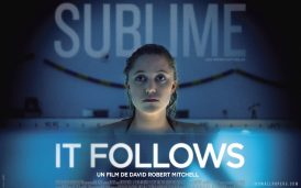 it_follows_2014-1920x1200