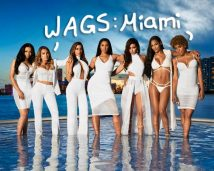 wags-miami-cast__opt1