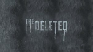 The Deleted (2016)
