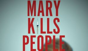 Mary Kills People (2017)