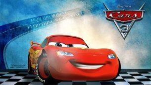 Cars 3 Online Subtitrat