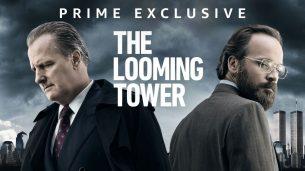The looming tower sezonul 1 episodul 6 online subtitrat vtubeo fandeluxe Images
