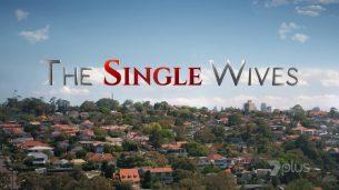 The single wives sezonul 1 episodul 1 online subtitrat vtubeo ccuart Image collections